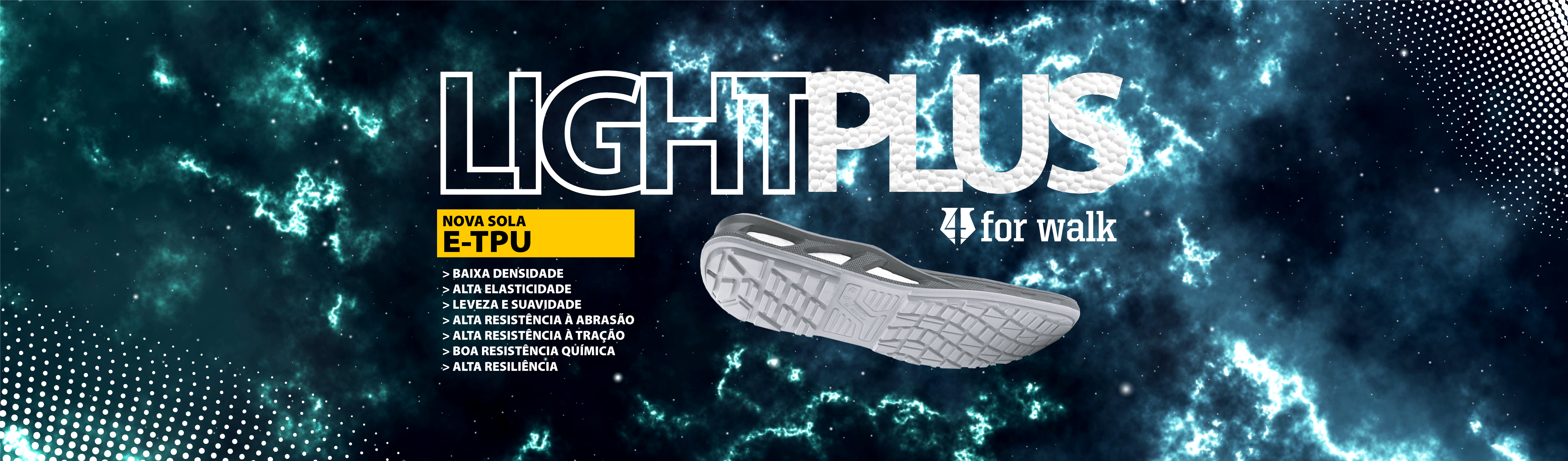 LIGHTPLUS_TECH